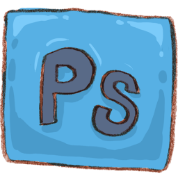 PS png